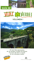 Greenways vol I