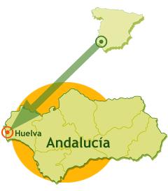 Vía Verde del Guadiana