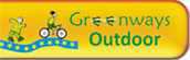 Greenways Outdoor